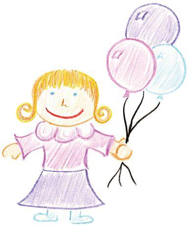 Mädchen_Ballon