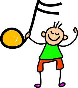free-clip-art-children-listening-song-clipart-LcKz9jEca