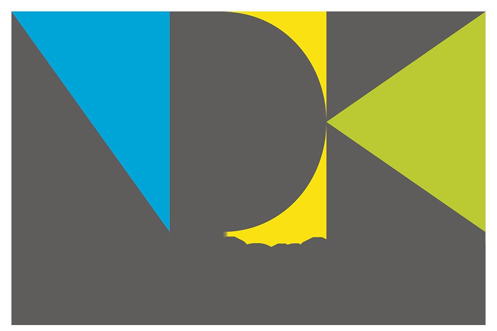 ndk_logo_RGB_lowres_1000x667px
