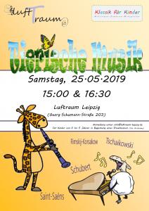 05_2019-Tierische Musik1