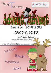 11_2019-AdventAdvent