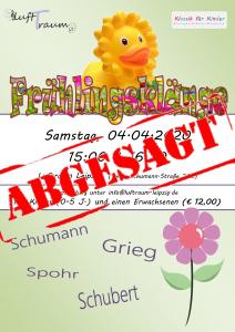 04_2020-Frühlingsklänge_DINA3_WEBabgesagt
