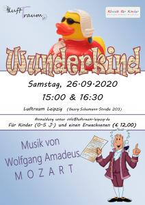 09_2020-Wunderkind_DINA3_WEB