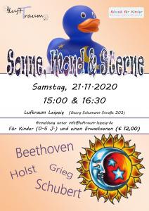 11_2020-Sonne, Mond & Sterne_DINA3_WEB
