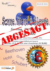 ABGESAGT_11_2020-Sonne, Mond & Sterne_DINA3_DRUCK