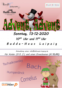 NEU_11_2020-AdventAdvent