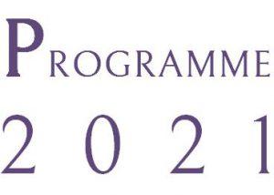 Programme2021